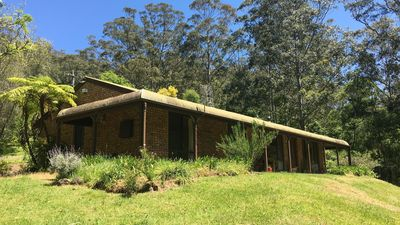 Photo for Willandra - private and secluded with views