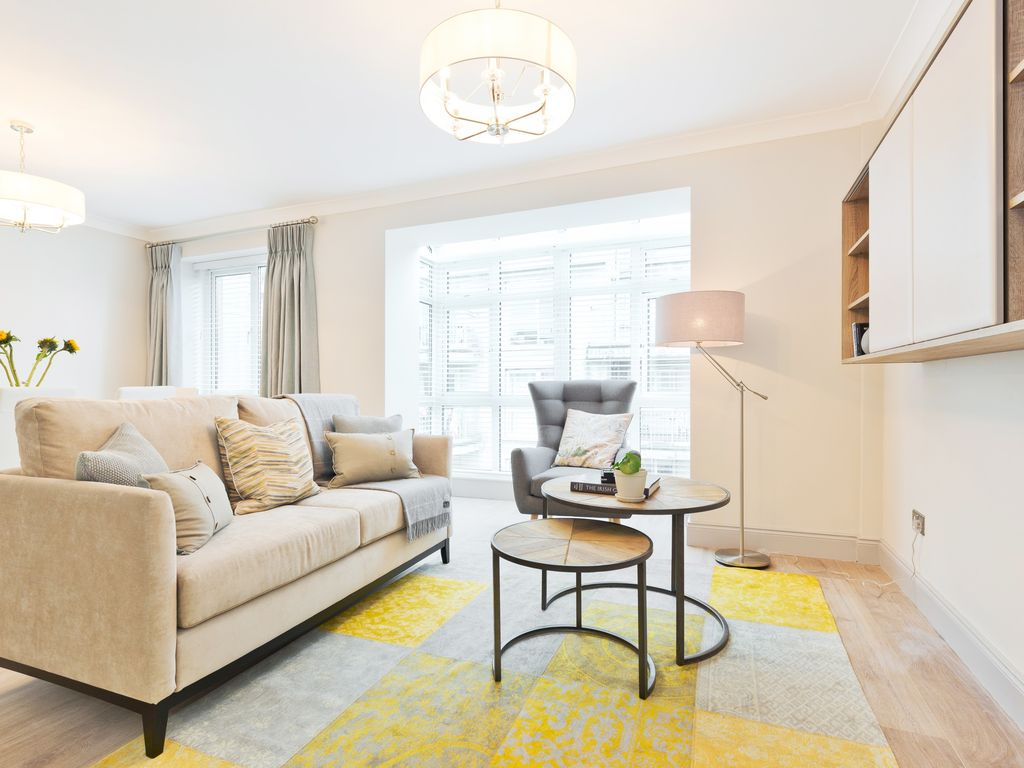 Exclusive city centre apartment appart abritel for Appart city dublin