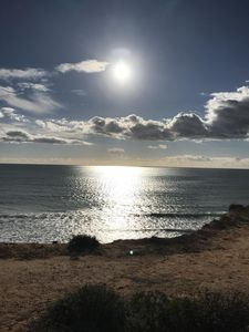 Photo for 1 bedroom Falesia Beach Apartment Roberand