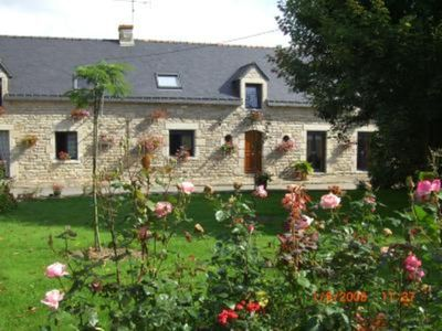 Photo for Country Cottage / Gite - La Vraie Croix