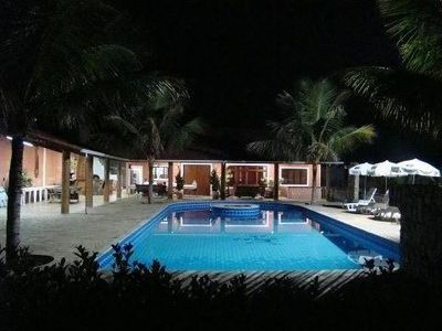 Photo for Castro Paradise country house with swimming pool, soccer field and barbecue