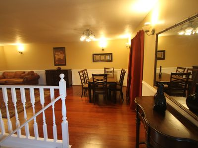 Photo for Oak Meadow Guest House