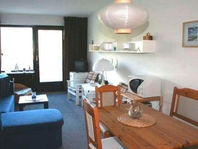 Photo for 2BR Apartment Vacation Rental in Schönberg