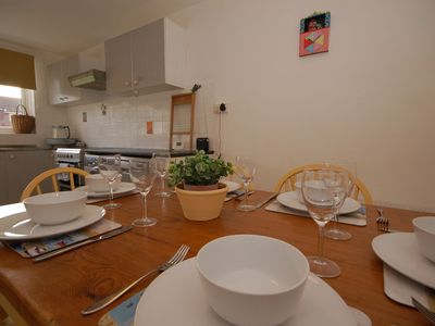 Photo for 36 Lawson Way -  a house that sleeps 5 guests  in 3 bedrooms