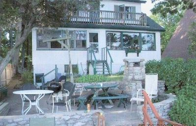 Photo for Beach Home For Rent - Port Colborne, Ontario
