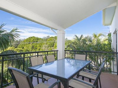 Photo for 1/17 22nd Ave - Sawtell, NSW