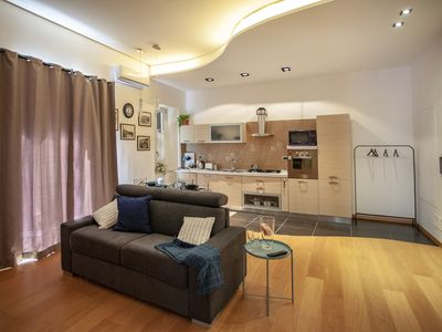 Photo for Super comfortable and elegant holiday home