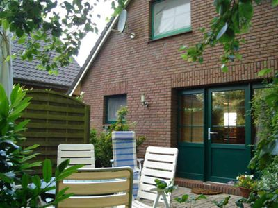 Photo for 2BR House Vacation Rental in Bunde