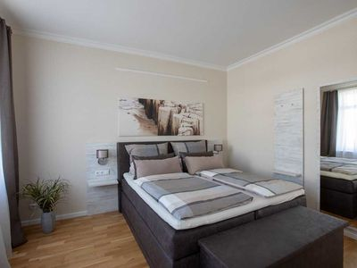 Photo for Starfish - Nordic Wave Apartments