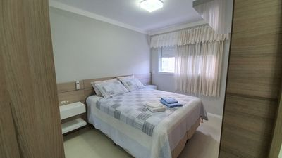 Photo for Beautiful and cozy apartment vom 2 suites
