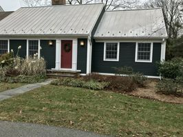 Photo for 1BR Guest House Vacation Rental in Morristown, New Jersey