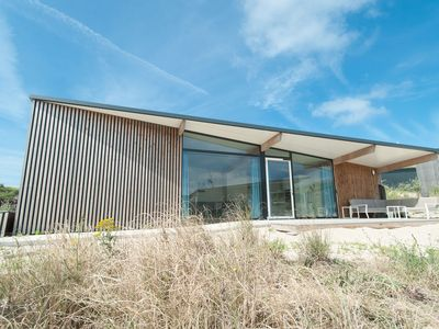 Photo for Lovely holiday home near the beach of Bloemendaal aan Zee
