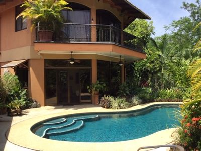 Photo for Thinking about Costa Rica? Long term rental only. Minimum 6 months