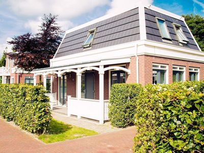 Photo for Holiday house Noordwijk ZH for 1 - 6 persons with 3 bedrooms - Holiday home