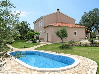 Photo for Vacation home Haus Gea (RCA200) in Pula/Marcana - 10 persons, 4 bedrooms