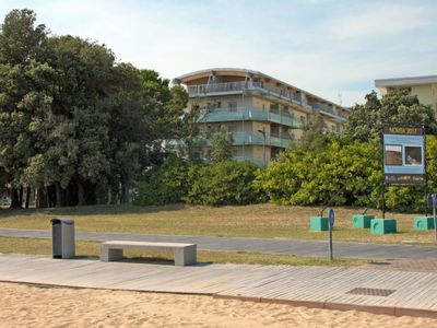 Photo for Apartment Residence Vivaldi (BIB135) in Bibione - 6 persons, 2 bedrooms