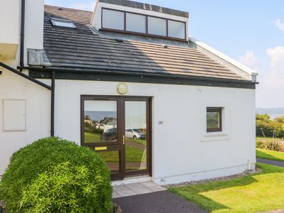Photo for Villa 44, YOUGHAL, COUNTY CORK