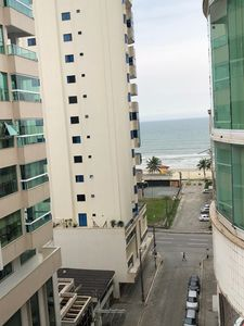 Photo for Apartment 4 rooms and 2 suites, with sea view in great location