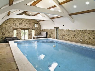 Photo for 3 bedroom property in Durham. Pet friendly.