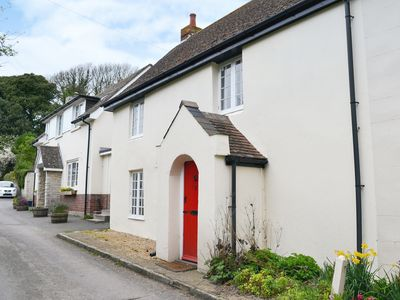 Photo for 3 bedroom accommodation in West Lulworth, near Wareham