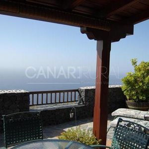 Photo for Charming Country house Fuencaliente de La Palma, La Palma