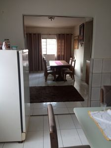 Photo for Fantastic Apartment in the center of Maringa