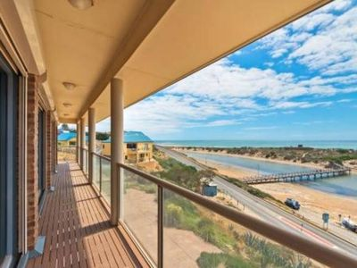 Photo for The Lookout - located at Port Noarlunga