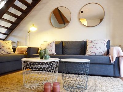 Photo for SPECIAL OFEERTA! BEAUTIFUL COTTAGE ON THE SLOPES OF GREDOS