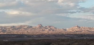 Photo for Amazing View In Bullhead City