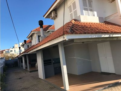 Photo for HOUSE IN FRONT OF FLORIPA BEACH # 112
