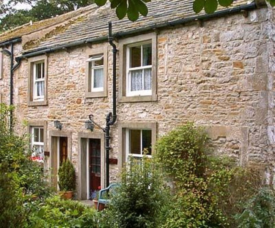 3 bedroom property in Skipton.
