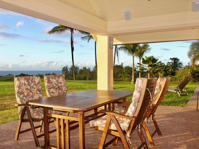 Photo for North Shore Ocean View Cottage