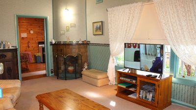 Photo for AMBROSE COTTAGE - Blue Mountains