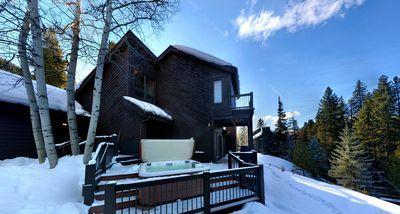 Photo for 5BR House Vacation Rental in Keystone, Colorado