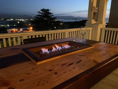 Photo for Come visit the Monterey Peninsula in a safe sanitized home!