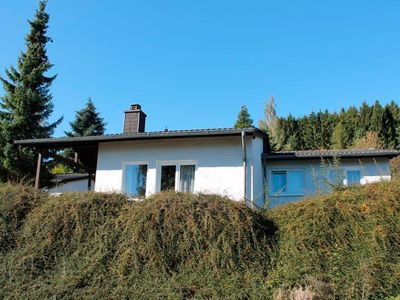 Photo for Holiday home for 5 guests with 77m² in Biersdorf am See (23910)