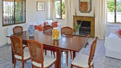 Photo for 12 RURAL, Room with bathroom, Llucmajor, Mallorca