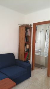 Photo for APARTMENT IN PLAYA AREA