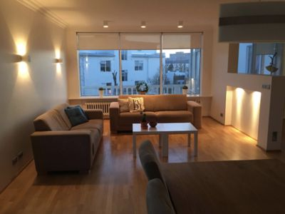 Photo for Lovely 4 bedroom apartment