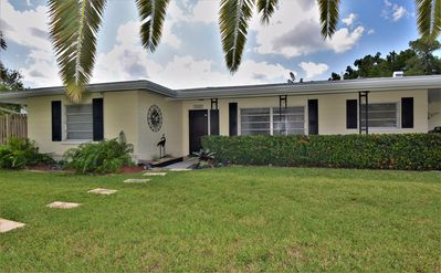 Photo for Fantastic 2 Bd+Den,2bth With Heated Pool Near Siesta Key!