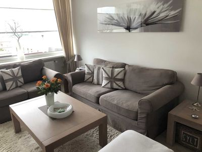 Photo for Nordstern - Apartment 72 - Nordstern - Apartment 72