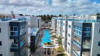 Photo for VIP Lifestyle Luxury Presidential Suites-Punta Cana