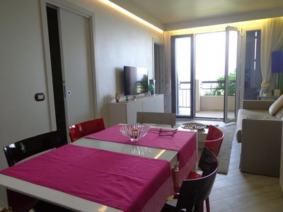 Photo for BMP Apartment - Sirmione