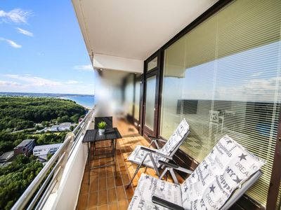 Photo for Apartment Residence App. 327 - Timmendorfer beach