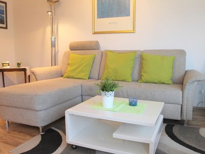 Photo for Apartment / app. for 4 guests with 45m² in Grömitz (16429)