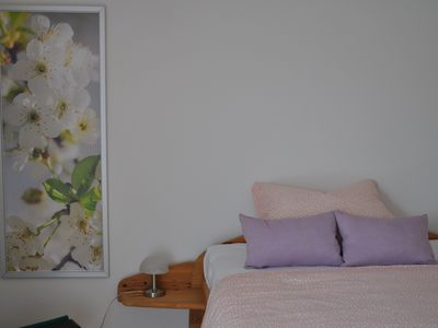 Photo for 2BR House Vacation Rental in Kall/Sistig