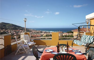 Photo for 2BR Apartment Vacation Rental in Castelsardo SS