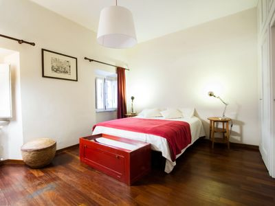 Photo for Spanish Steps Studio Apartment