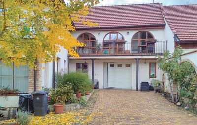 Photo for 3 bedroom accommodation in Mikulov