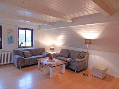 Photo for Apartment / app. for 2 guests with 40m² in Westerland (22392)